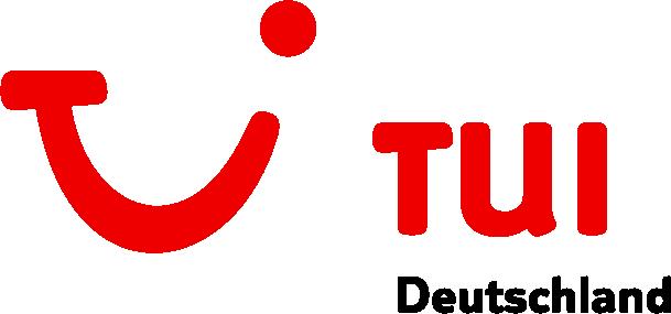René Morawetz für TUI
