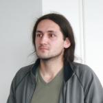Wolfram Schild